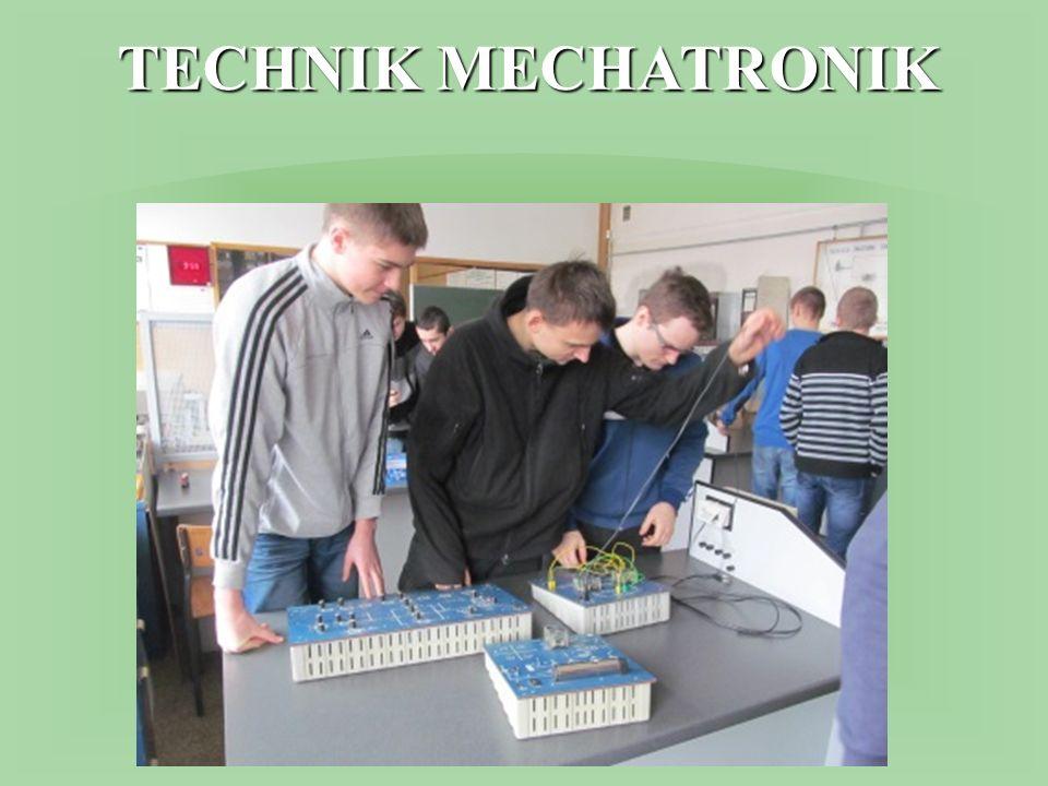 MECHANIK-MONTER MASZYN I URZĄDZEŃ Zatrudnienie: ślusarz konserwator lub operator maszyn spawacz mechanik-monter praca na stanowiskach prowadzących przeglądy, konserwacje i naprawy maszyn