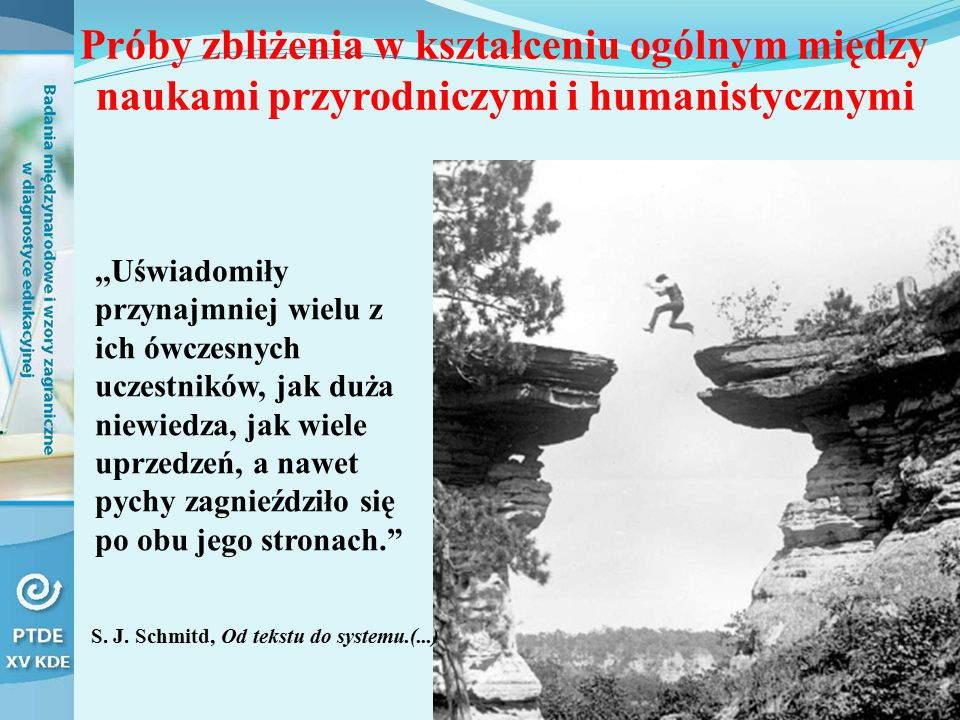 1 PANEL dr Kornelia Rybicka, prof. dr hab. Wacław Zawadowski Czy należy zwiększać międzyprzedmiotowość egzaminu zewnętrznego? Wykład wstępny dr Kornel