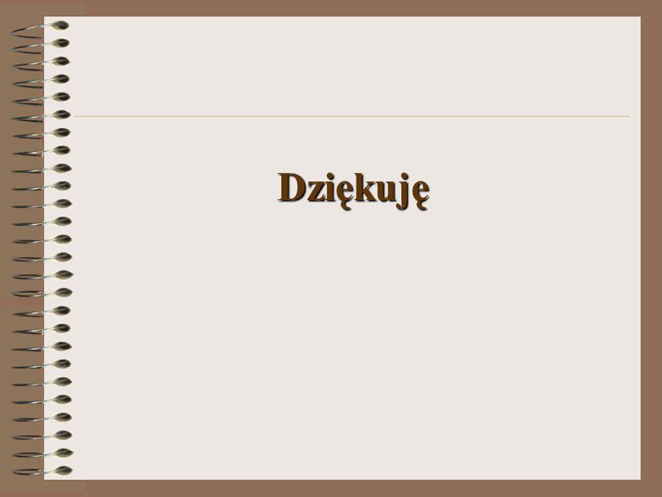 Reaguj Skorzystaj z pomocy organizacji pozarządowych Niebieska Linia www.niebieskalinia.pl Fundacja Dzieci Niczyje www.fdn.pl Komitet Ochrony Praw Dzi