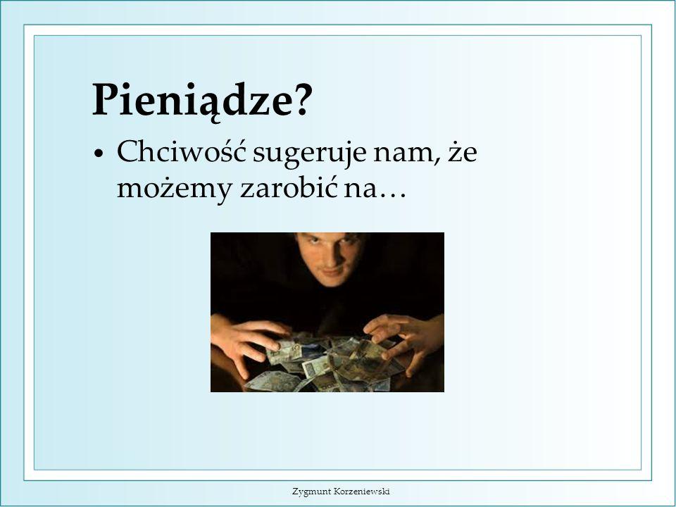 Samooszukiwanie Samooszukiwanie się jest typowe dla Polaków.