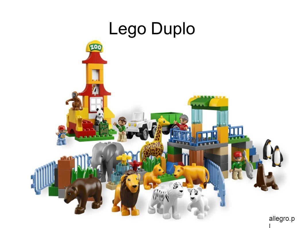 Lego Duplo allegro.p l