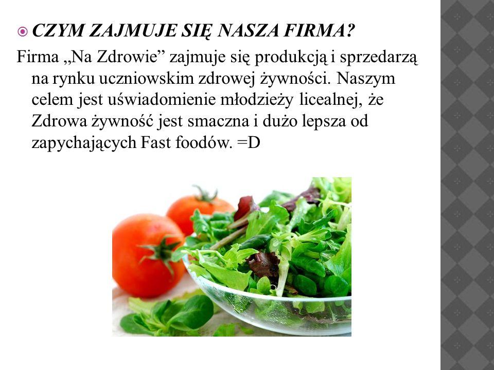  Produkty, które sprzedajemy pochodzą od polskich producentów.