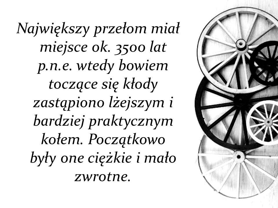 Witraż Papirus Pergamin