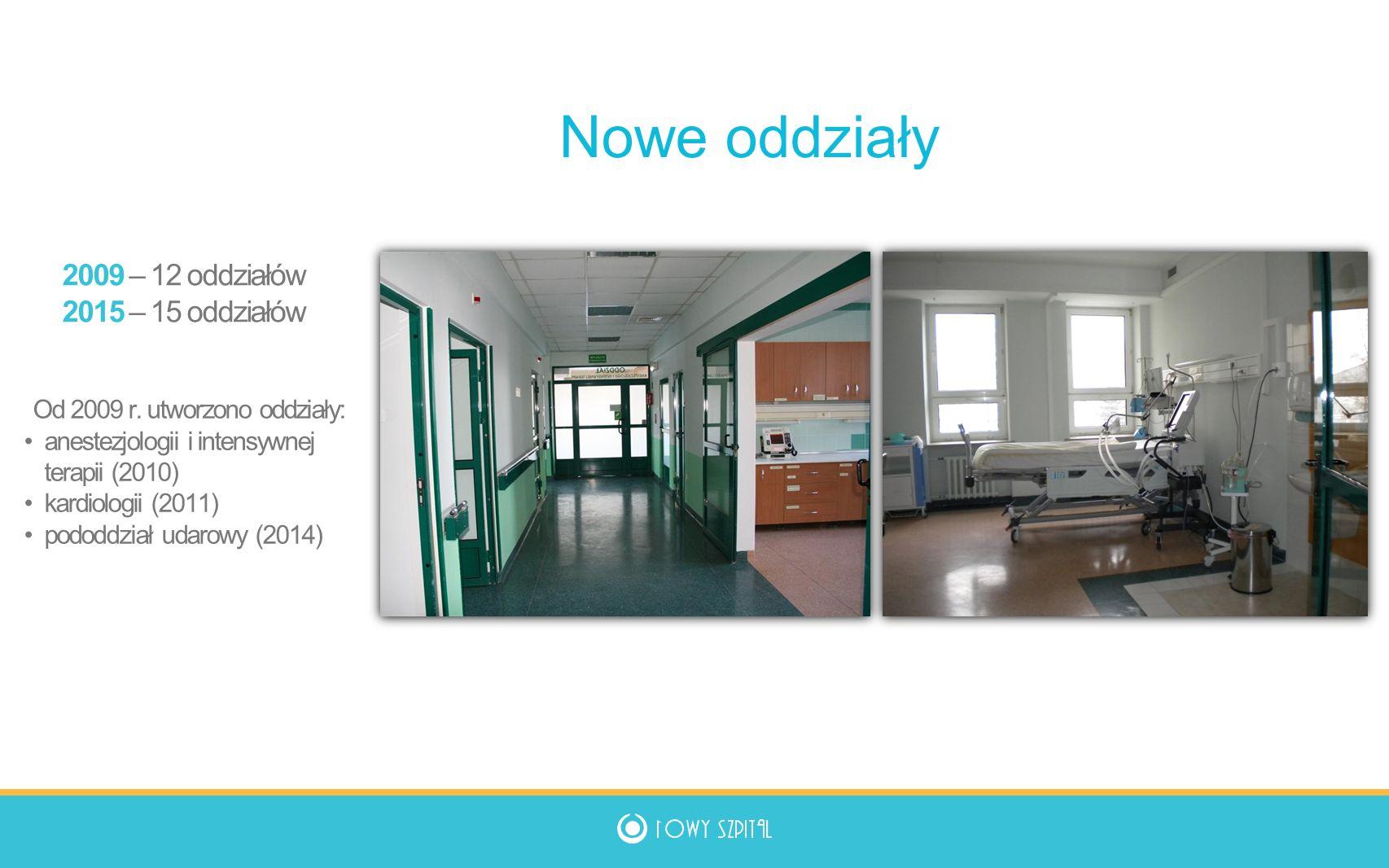 Dzienny Oddział Uzależnień od Substancji Psychoaktywnych dla Dzieci i Młodzieży w Jeżówce W 2011 r.