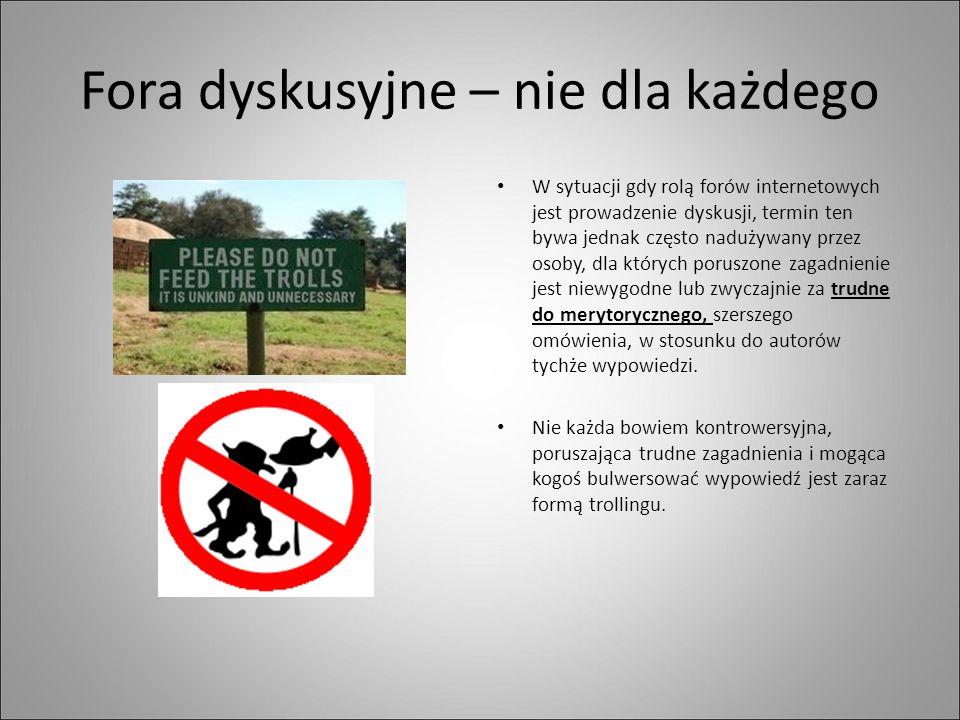 Firma a media.PR. Kodeks Dobrych Praktyk ZFPR I. Społeczeństwo 1.
