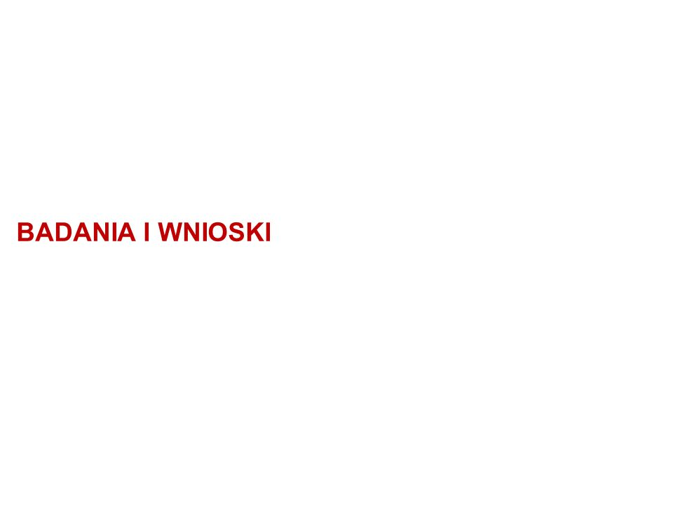 CEL KAMPANII edukacja prawna Polaków mająca na celu skłonić potencjalnych klientów do skorzystania z porady adwokata zanim podejmą oni życiową decyzję, pokazanie usług/porad prawnych, w których adwokat może pomóc, podkreślenie benefitów korzystania z porad prawnych u adwokata (w późniejszej fazie poprzez landing page reklamy).