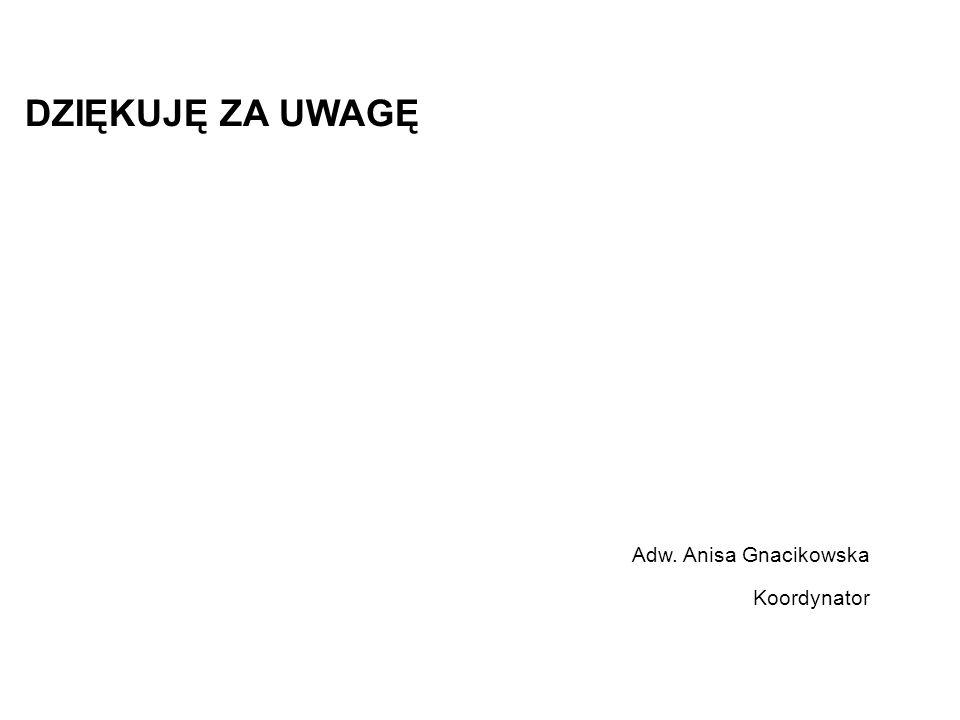 WWW 29 www.zapytajadwokata.pl