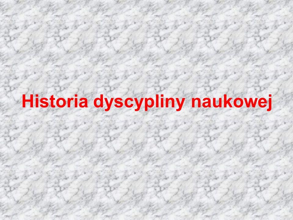 """Ad 3) Określenie """"ekonomia pojawiło się poraz pierwszy w starożytnej Grecji na przełomie V i IV wieku p.n.e., a użył go Ksenofont w pracy """"Oikonomikos ."""