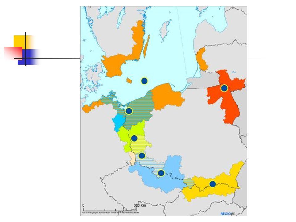 3.Inne źródła (MSZ RP, Euroregiony, współpraca z Polonią) 3.