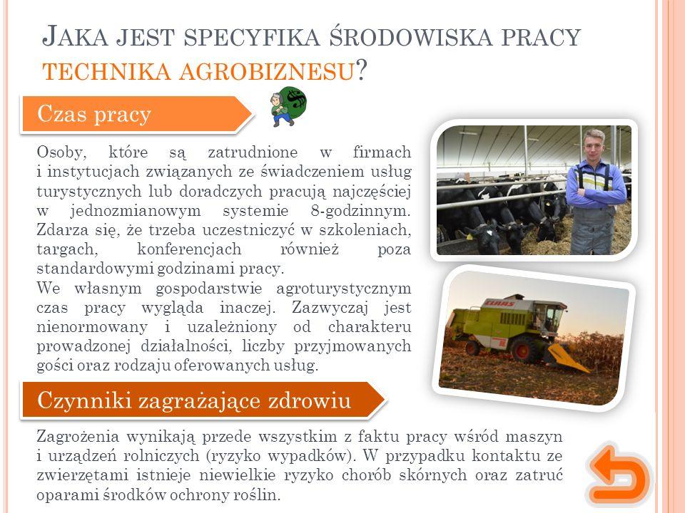 """W.Kujawiński, """"Metodyka i organizacja doradztwa rolniczego , wyd."""