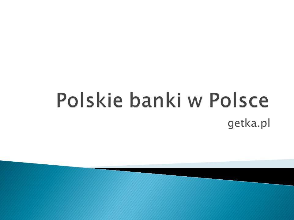  W 2014 roku bank PKO BP przejął Nordea Bank.
