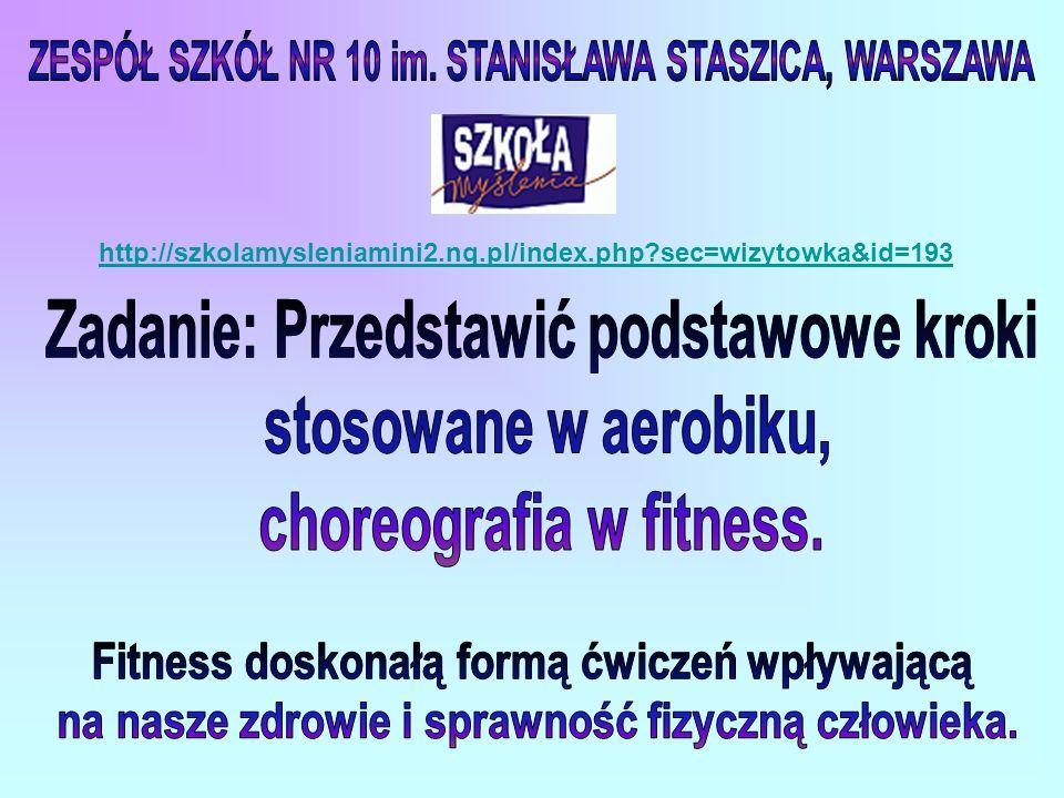 http://szkolamysleniamini2.nq.pl/index.php sec=wizytowka&id=193