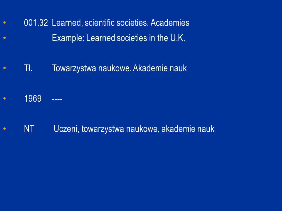003.08 Characteristics of writing Tł.