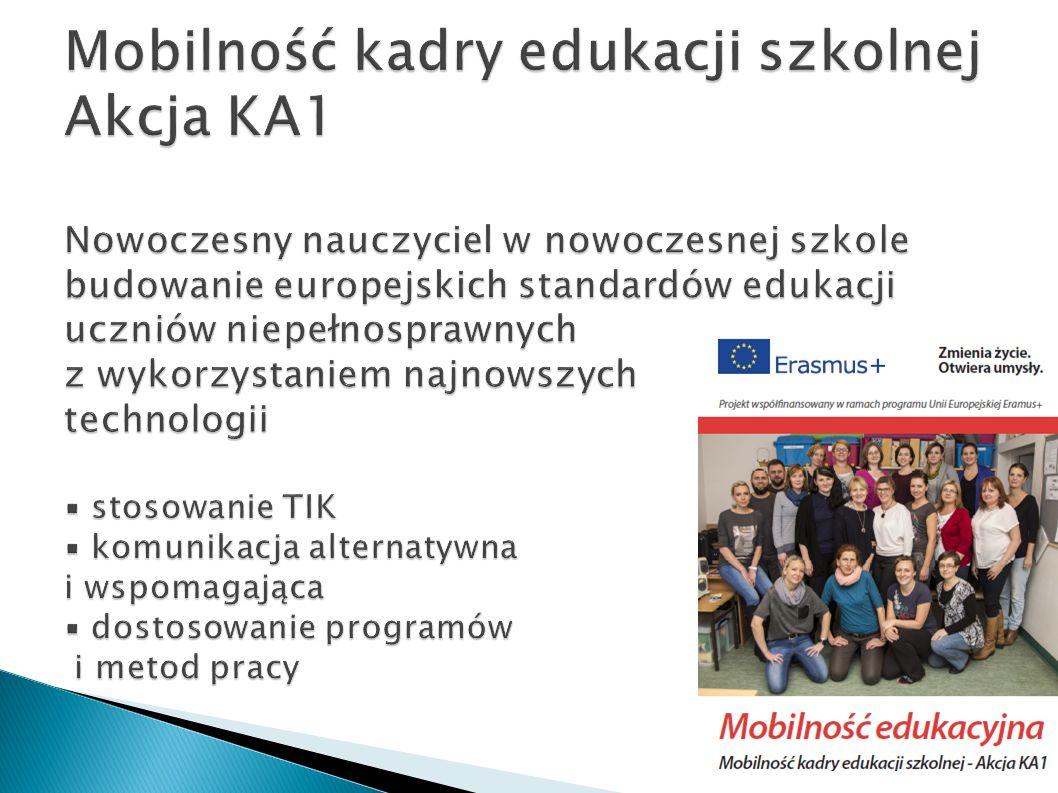 http://selfieplus.erasmusplus.org.pl/author/20141PL01KA101000508/ http://selfieplus.erasmusplus.org.pl/author/20151PL01KA2190170031/