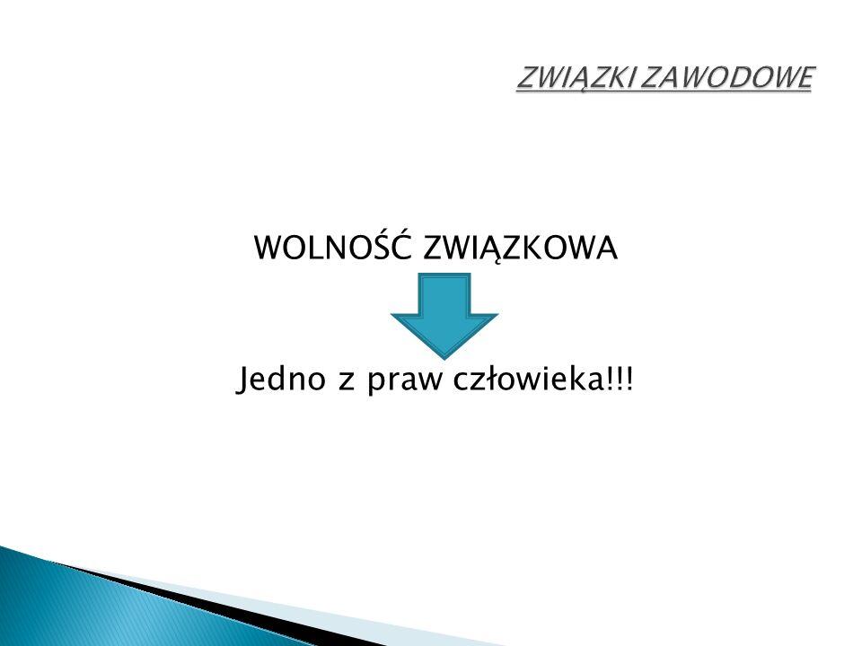 PRAWO MIĘDZYNARODOWE 1.Pakty praw człowieka (art.