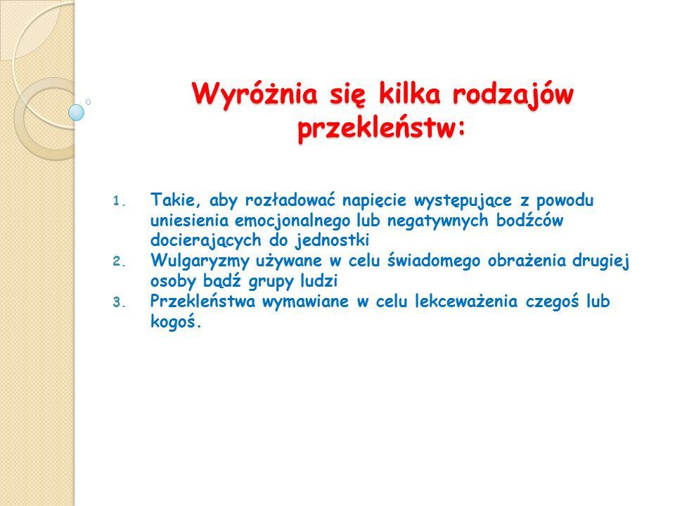 Za cierpliwość i uwagę dziękują: Mgr Anna Rodak Mgr Anna Andrusiuk