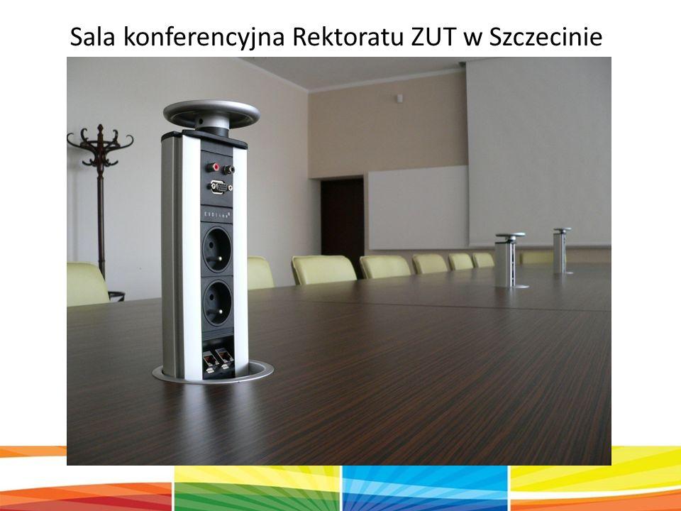 Kancelaria Wybranowski & Nowicki w Szczecinie