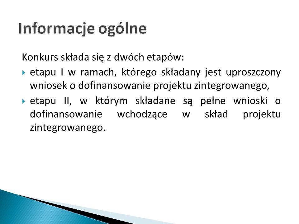  Wszelkie zapytania dotyczące konkursu należy składać za pośrednictwem poczty elektronicznej na adres: informacja.efs@wup.wrotapodlasia.pl.
