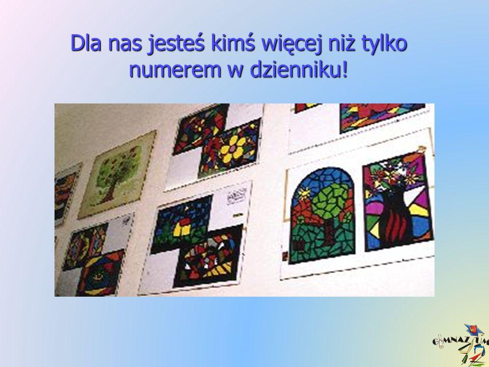 Nasze plany na rok szkolny 2011/2021 Uczniów klas szóstych zapraszamy do klas: matematycznej matematycznej geograficzno - turystycznej geograficzno - turystycznej językowej (język angielski i niemiecki) językowej (język angielski i niemiecki) ogólnej ogólnej