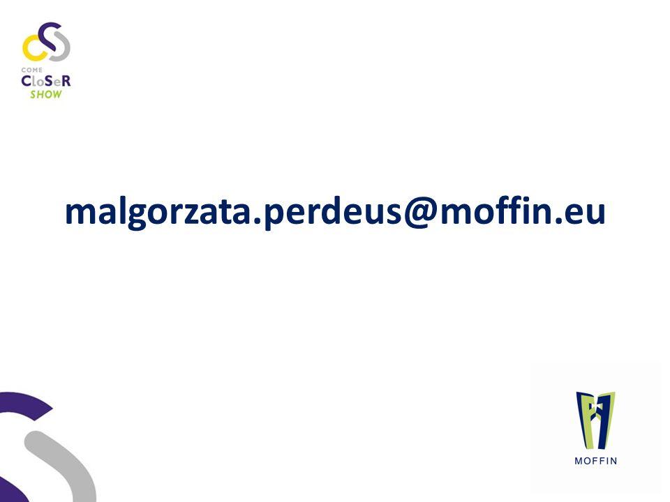 malgorzata.perdeus@moffin.eu
