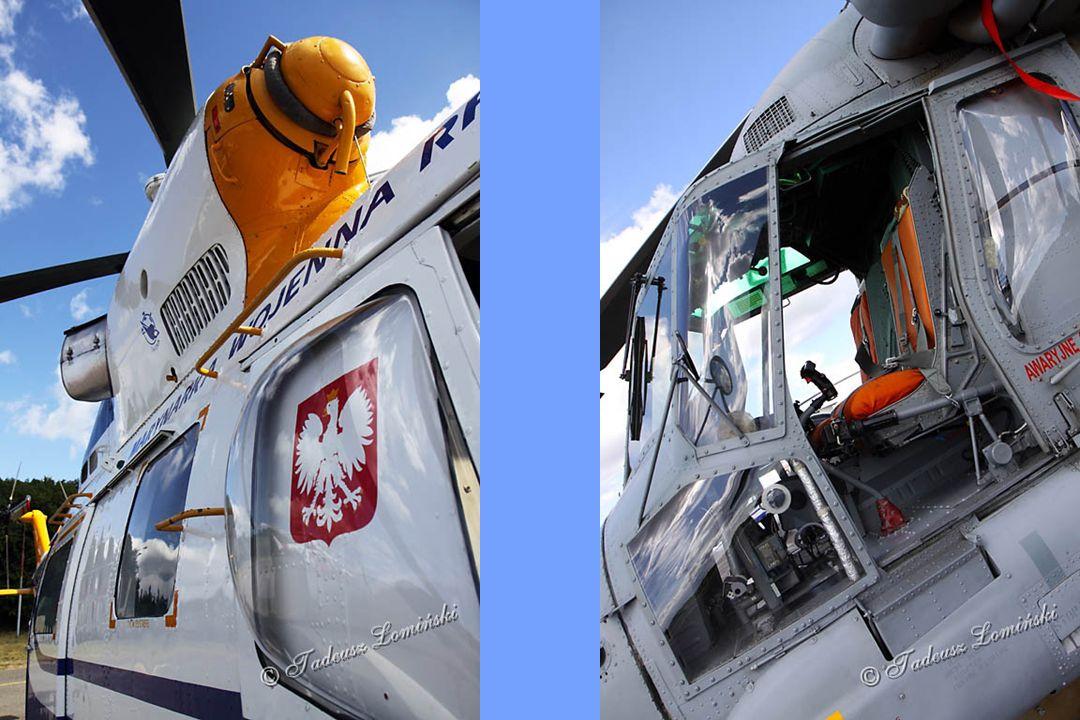 Przeciwlotniczy rakietowy wóz bojowy OSA-AK