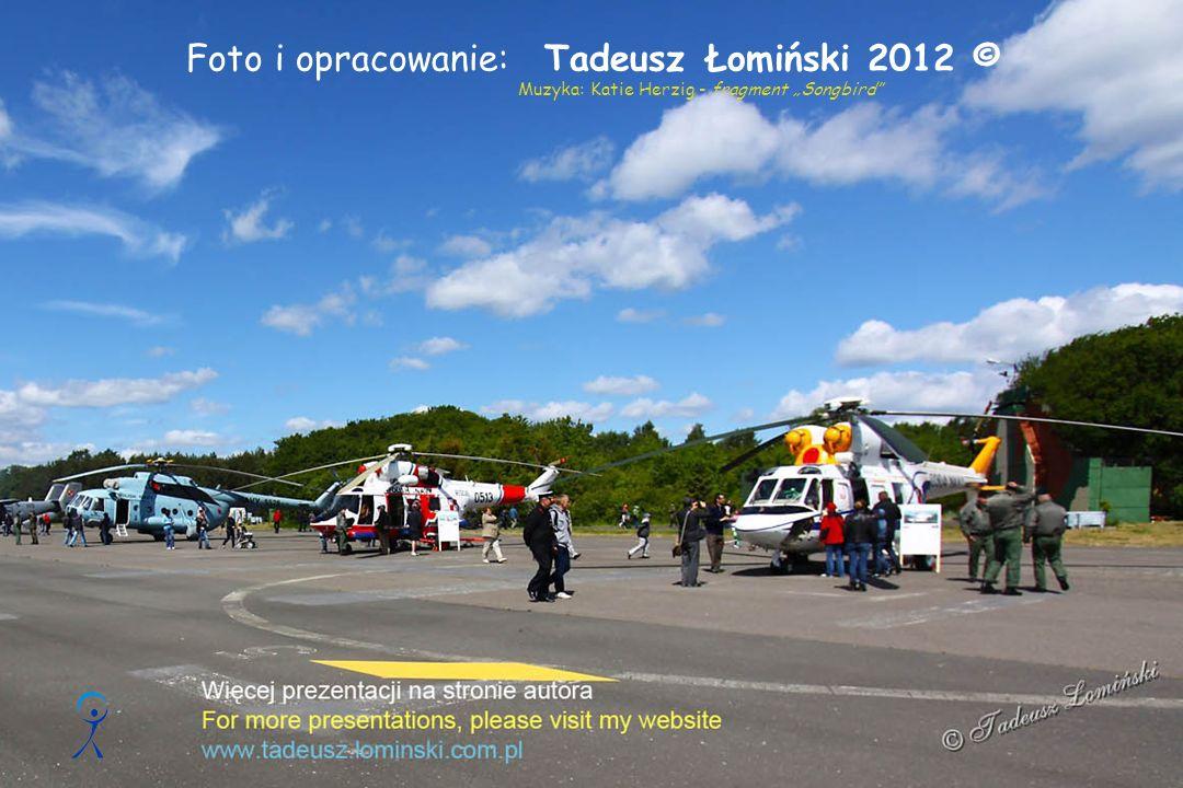 Lotniskowy samochód ratowniczo-gaśniczy Mercedes ACTROS 3344