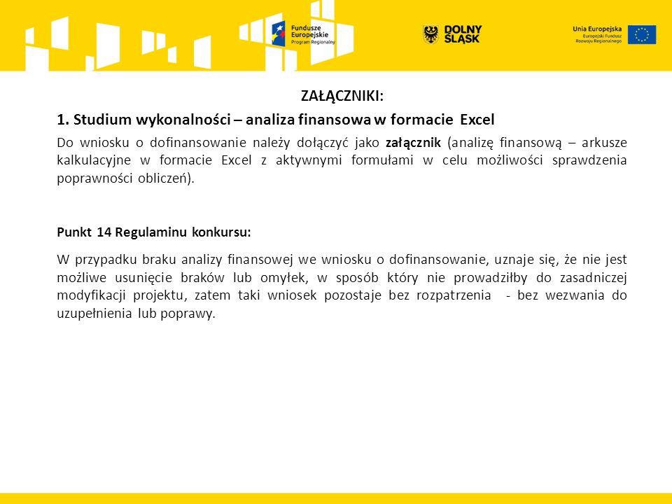 """""""Analiza oddziaływania na środowisko, z uwzględnieniem potrzeb dotyczących przystosowania się do zmiany klimatu i łagodzenia zmiany klimatu, a także odporności na klęski żywiołowe - zakres 1.Zgodność projektu z polityką ochrony środowiska 2.Stosowanie dyrektywy 2001/42/WE Parlamentu Europejskiego i Rady (""""dyrektywa SOOŚ ) 3.Stosowanie dyrektywy 2011/92/WE Parlamentu Europejskiego i Rady (""""dyrektywa OOŚ ) 4.Stosowanie Dyrektywy Rady 92/43/EWG w sprawie ochrony siedlisk przyrodniczych oraz dzikiej fauny i flory 5.Stosowanie dyrektywy 2000/60/WE Parlamentu Europejskiego i Rady (""""Ramowej Dyrektywy Wodnej ); ocena oddziaływania na jednolitą część wód 6.Inne dyrektywy środowiskowe 7.Koszt rozwiązań na rzecz zmniejszenia lub skompensowania negatywnego oddziaływania na środowisko 8.Przystosowanie się do zmiany klimatu i łagodzenie zmiany klimatu, a także odporność na klęski żywiołowe – Poradnik przygotowania inwestycji na www.klimada.mos.gov.pl www.klimada.mos.gov.pl 9.Obowiązek przekazywania informacji na potrzeby rejestrów prowadzonych w Generalnej Dyrekcji Ochrony Środowiska."""