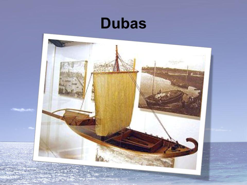 Szkuta – beznapędowy statek (dawniej żaglowy), płaskodenny, pozbawiony pokrycia w postaci pokładu.