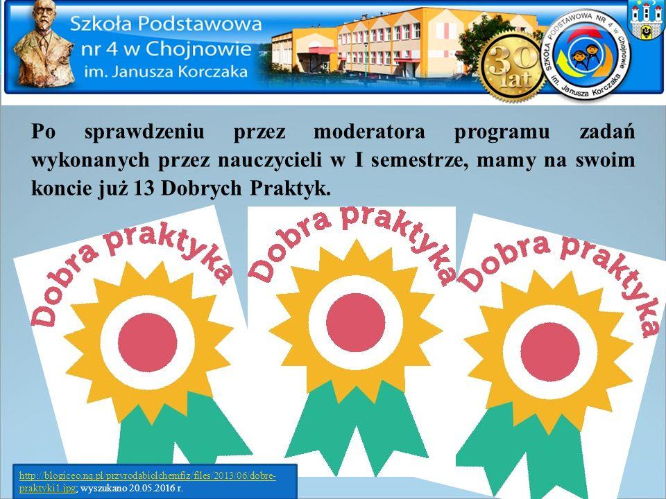 DZIAŁANIA PANI Marzeny Rudzkiej-Kupczyńskiej Zdjęcia: M.Rudzka-Kupczyńska