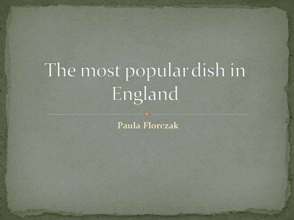 Paula Florczak