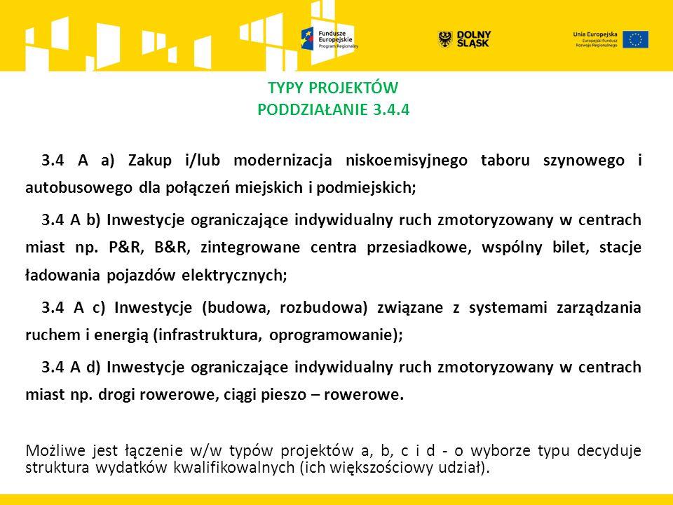 POMOC PUBLICZNA/POMOC DE MINIMIS W przypadku stwierdzenia przez wnioskodawcę występowania pomocy publicznej dopuszcza się możliwość zastosowania następujących przepisów: rozporządzenie Komisji (UE) nr 1407/2013 z dnia 18 grudnia 2013 r.