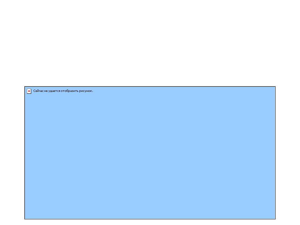Aby wyrazić coś w setkach wystarczy przed słówkiem hundert (sto), określić ile jest tych setek: