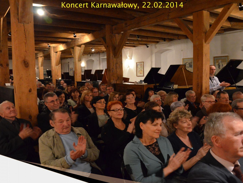 Misja Wpisując się w polskie trendy rozwoju społeczności lokalnych, chcemy pobudzić aktywność społeczną, kulturalną i sportową mieszkańców Gminy Opatówek.