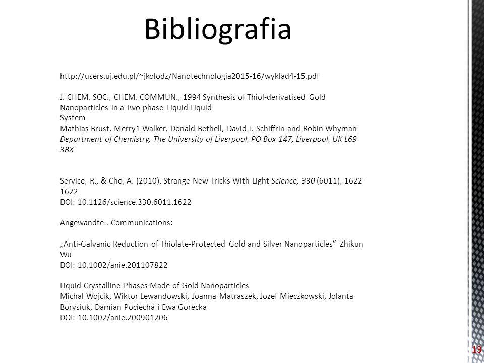 http://users.uj.edu.pl/~jkolodz/Nanotechnologia2015-16/wyklad4-15.pdf J.