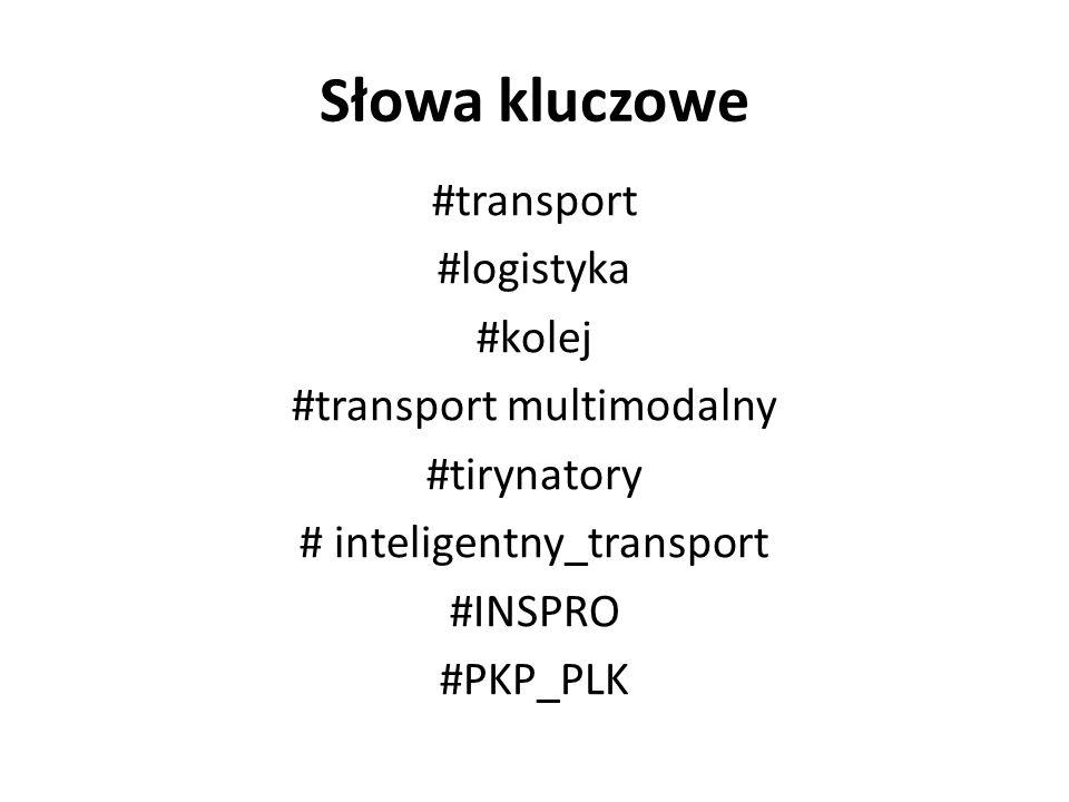 Podsumowanie: Rynek przewozów intermodalnych w Polsce jest niewielki, boryka się z wieloma złożonymi problemami, leżących w gestii rozwiązania przez zarządcę infrastruktury kolejowej, przewoźnika, przedsiębiorcę, rząd oraz obywateli.