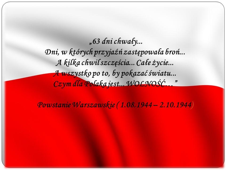 """Tadeusz Komorowski Tadeusz Komorowski, ps.""""Bór , """"Znicz , """"Lawina , """"Korczak (ur."""