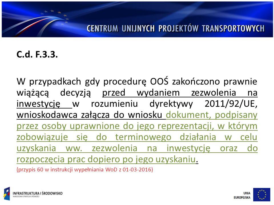 C.d.F.3.3.