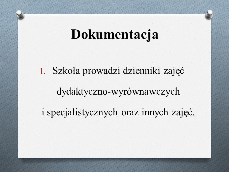 Dokumentacja 1.