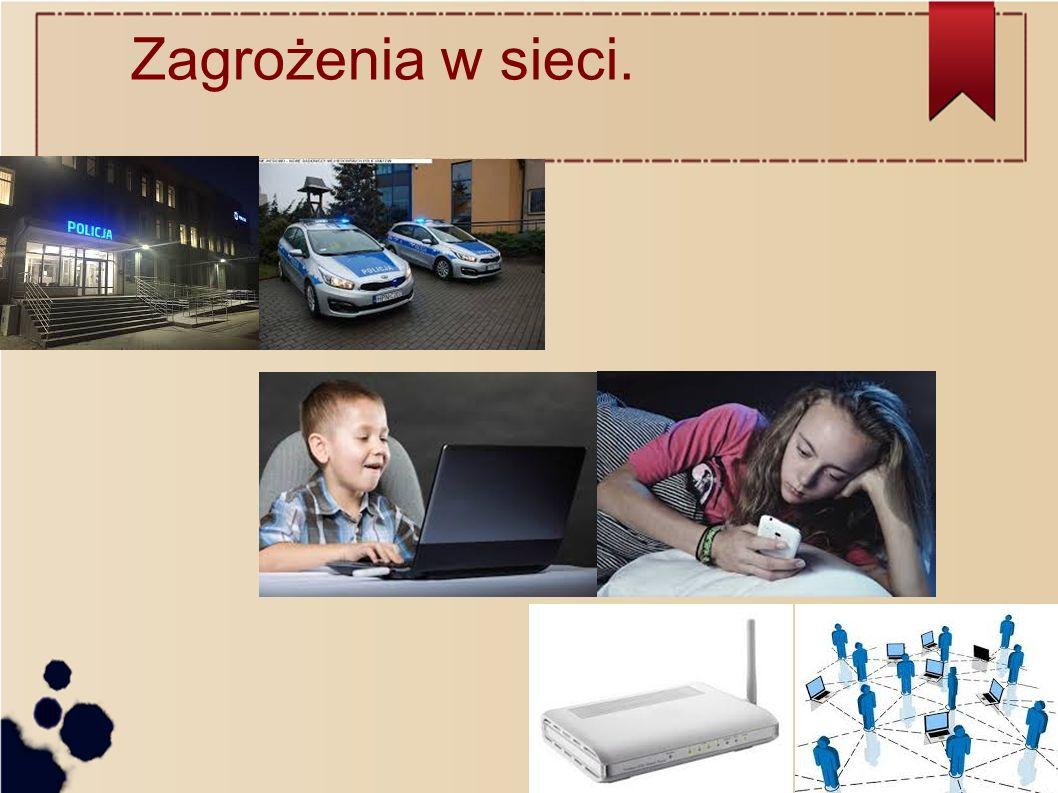 W Polsce ściąganie muzyki i filmów na własne potrzeby jest legalne tzw.