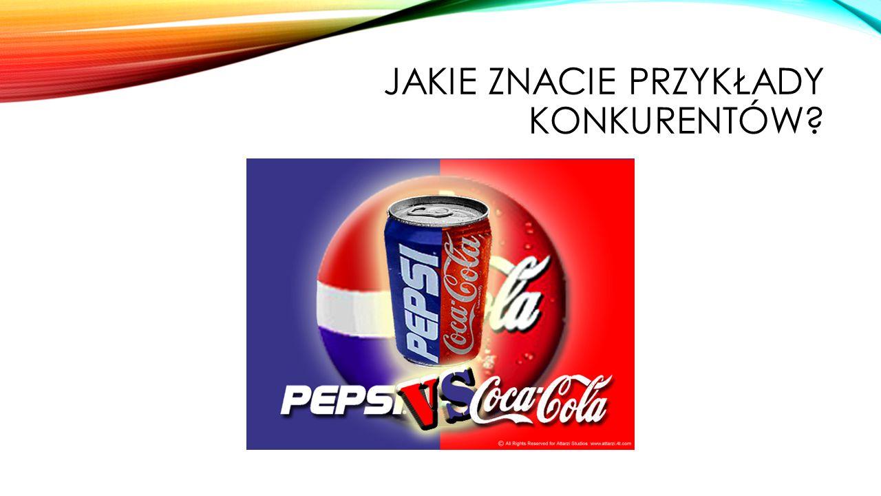 POZYCJONOWANIE STRATEGICZNE Badanie Kondycji Marketingu dowiodło, że aż 60% polskich przedsiębiorstw z sektora MSP jest przekonana, że w sprawach strategii marketingowej korzysta z własnych zasobów i to wystarcza.