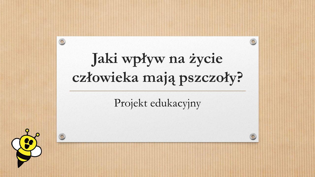O autorce projektu Nazywam się Natalia Kąkolewska i mam 14 lat.