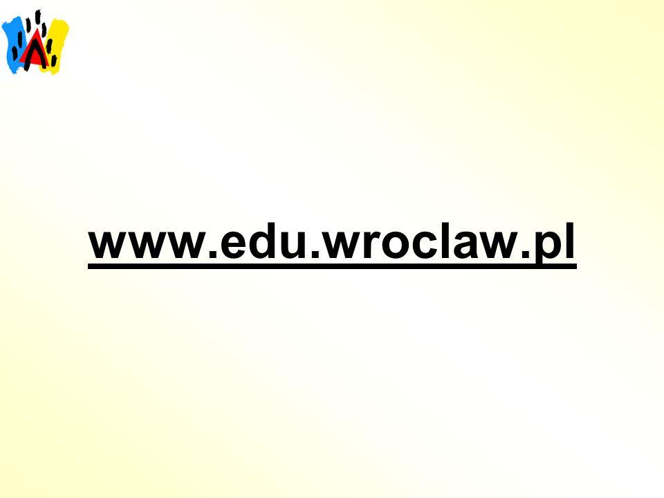 www.edu.wroclaw.pl