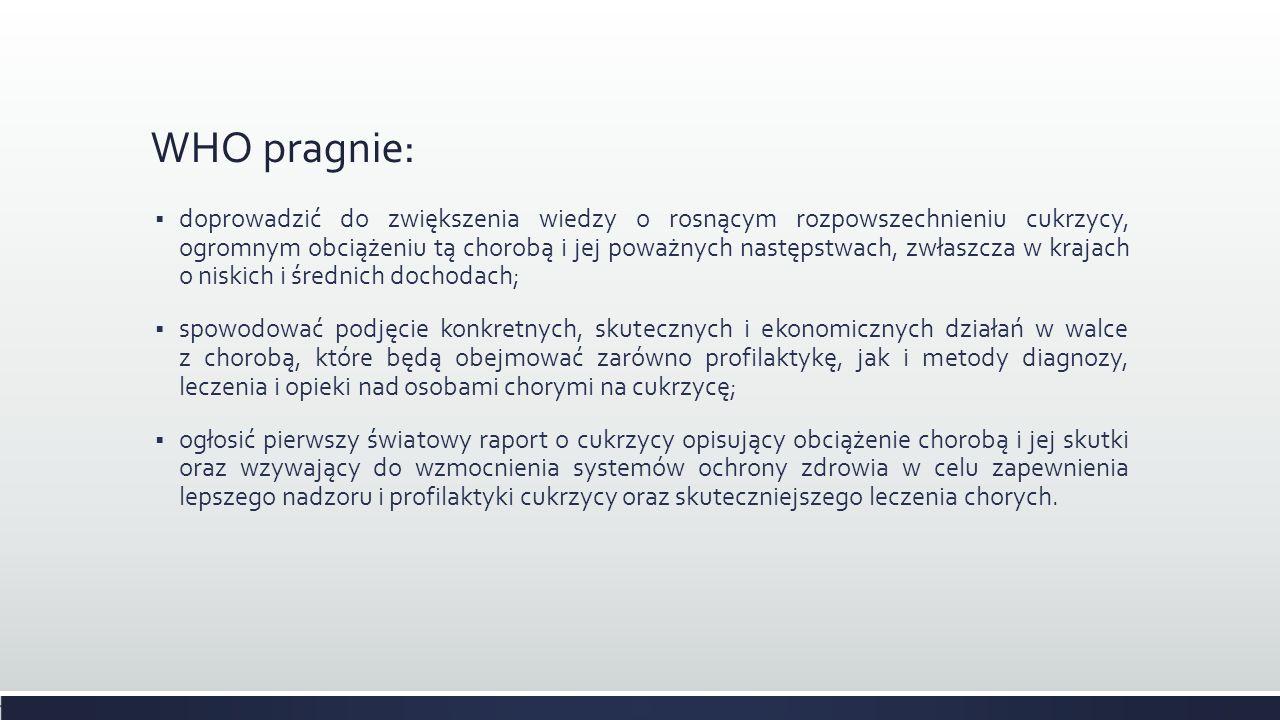  http://www.mz.gov.pl/zdrowie-i-profilaktyka/zdrowie-matki-i-dziecka/dziecko-z-cukrzyca http://www.mz.gov.pl/zdrowie-i-profilaktyka/zdrowie-matki-i-dziecka/dziecko-z-cukrzyca  PRZEWODNIK DLA RÓWNIEŚNIKÓW http://www.mz.gov.pl/zdrowie-i-profilaktyka/zdrowie-matki-i-dziecka/dziecko-z-cukrzyca  PRZEWODNIK DLA RODZICÓW http://www.mz.gov.pl/zdrowie-i-profilaktyka/zdrowie-matki-i-dziecka/dziecko-z-cukrzyca