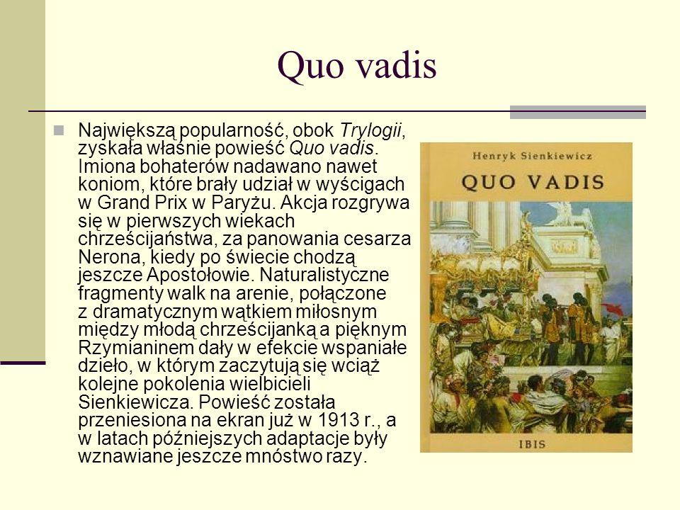 Podróże wielkiego pisarza Pod koniec lat 80. pisarz wyjechał do Hiszpanii, a po powrocie został współorganizatorem obchodów Roku Mickiewiczowskiego. W