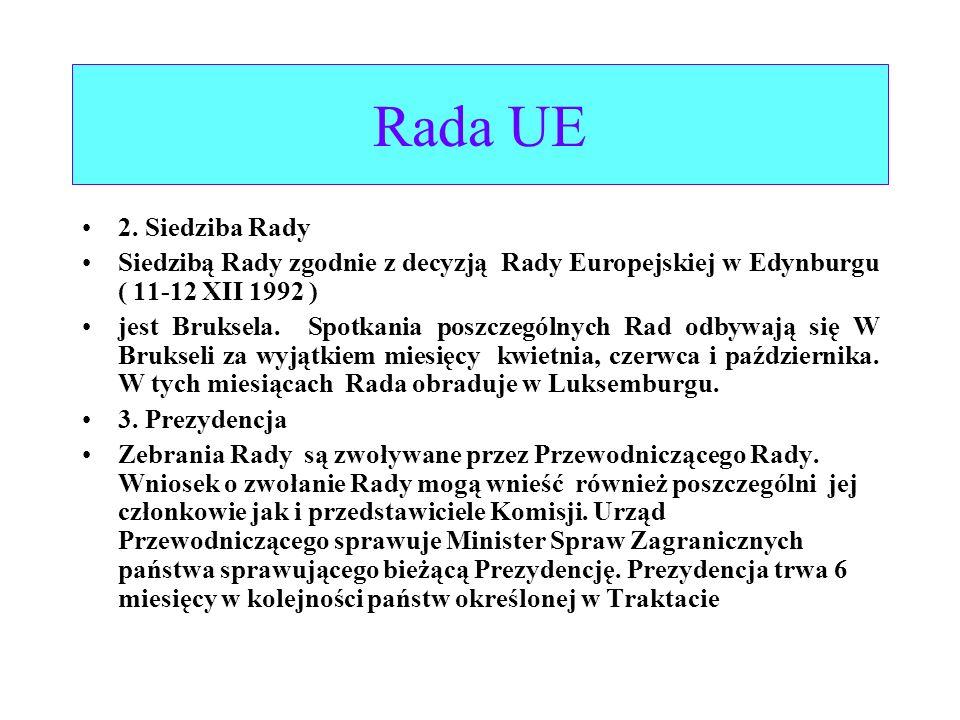 Rada UE 2.