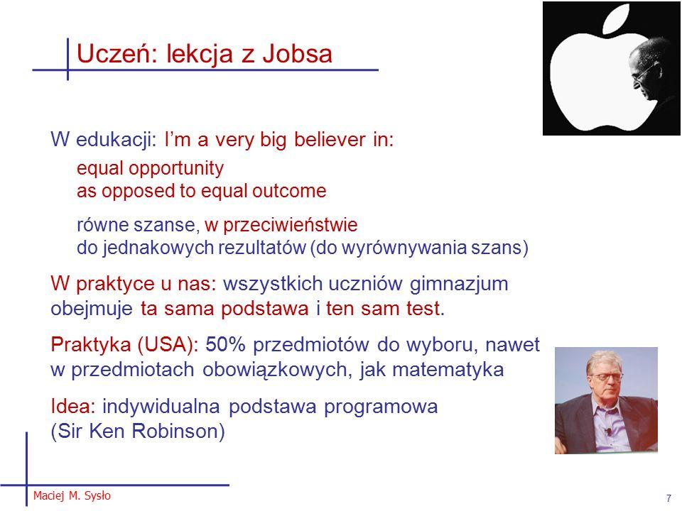 Zaproszenie do Torunia 28 Maciej M.