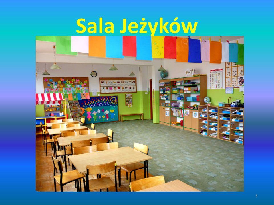 Wszystkie dzieci do przedszkola w godzinach: 6.30 – 16.00 Czas zbierania się: 6.30 – 8.00 Czas odbierania: 12.45 – 13.00 oraz: 14.00 – 16.00 27