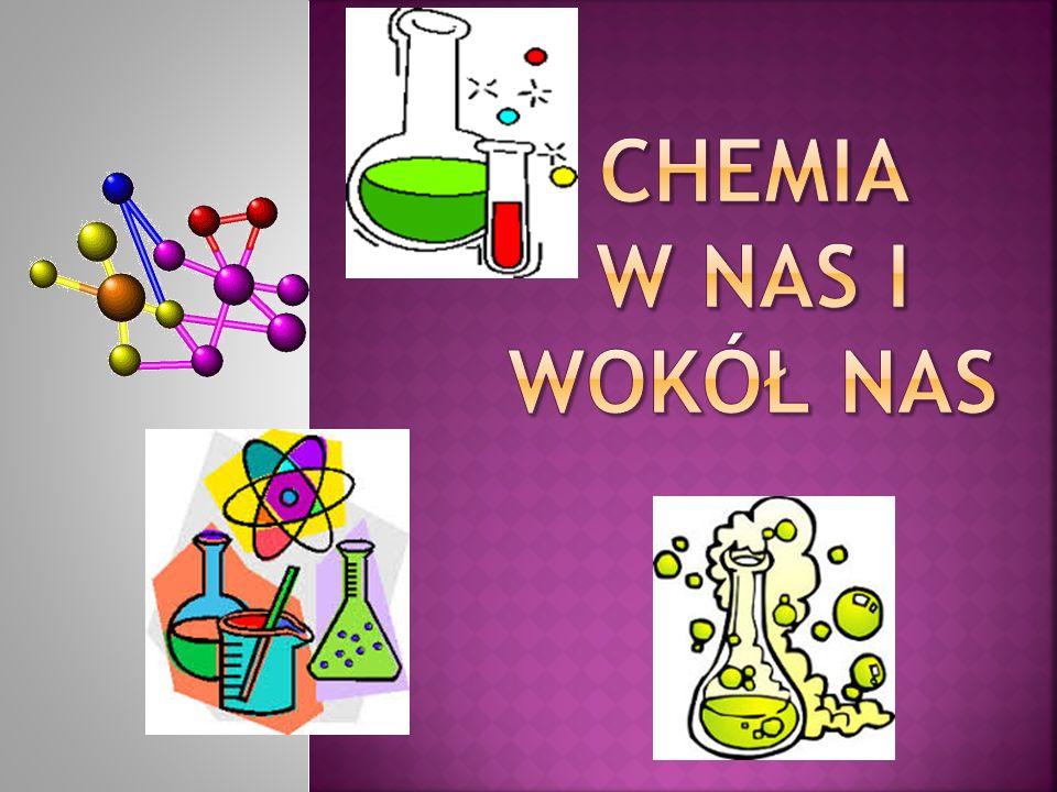 Wkraczanie chemii do rolnictwa rozpoczęło się od nawozów i nawożenia.