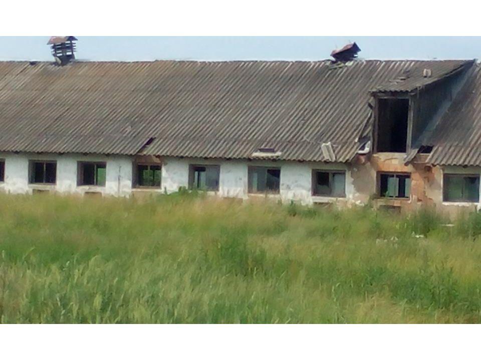 9.08 (wieczorem) – powiatowy lekarz weterynarii w Zambrowie dowiaduje się, że hodowca, który sprzedał świnie właścicielowi zapowietrzonego gospodarstwa w Izbiszczy (ognisko VI), sprzedał również 11 świń właścicielowi gospodarstwa, w którym tego dnia odbyła się perlustracja !!.
