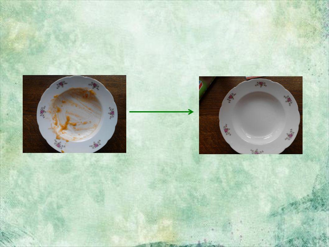 Środek do czyszczenia kafelków, płytek, wanny, umywalki. Ekologiczny środekAjax